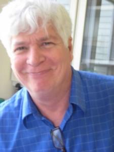 Mark Kincaid