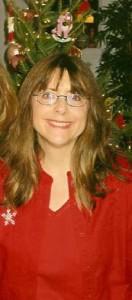 173_Lydia_at_Christmas_2007