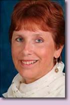 Dianne Epler