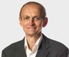 Henrik Bisbo
