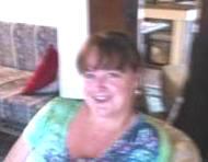 Kathy_Nov2012