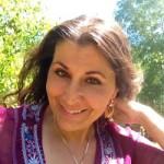 Lisa_Paron-Astrologer