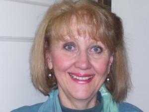 Lynn Staudacher