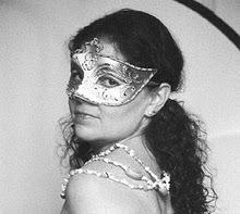 MaskedMenchette