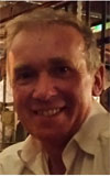 Philip Heaton