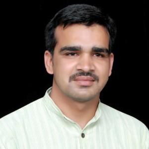 Sachin Bholle