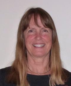 Sonia Nordenson, Ojai, CA
