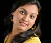 Tarot Reader Manisha Koushik