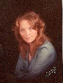 Cece Stevens