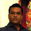 Astrologer Sailyajit