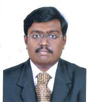 Muthu Elango