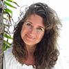 Cathy Stronach