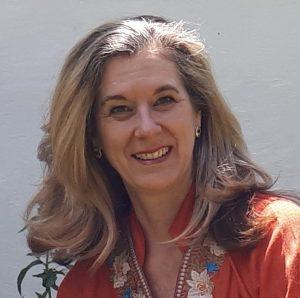 Eliane Herdani
