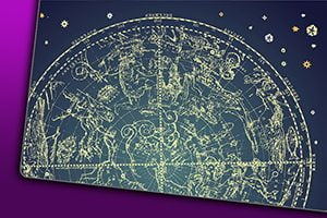 Astrology Articles