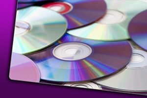 Astrology CDs, Tapes, Astrology Videos