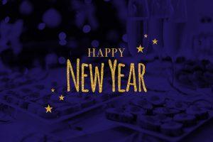 happy new year text 2210x1473 1